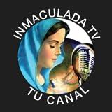 ITV Inmaculada TV