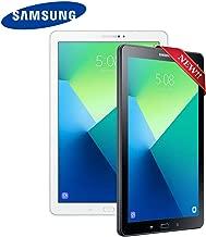 新登場 SAMSUNG SM-P580 Galaxy Tab A(2016) with S Pen WIFI, Android6.0, RAM 3GB