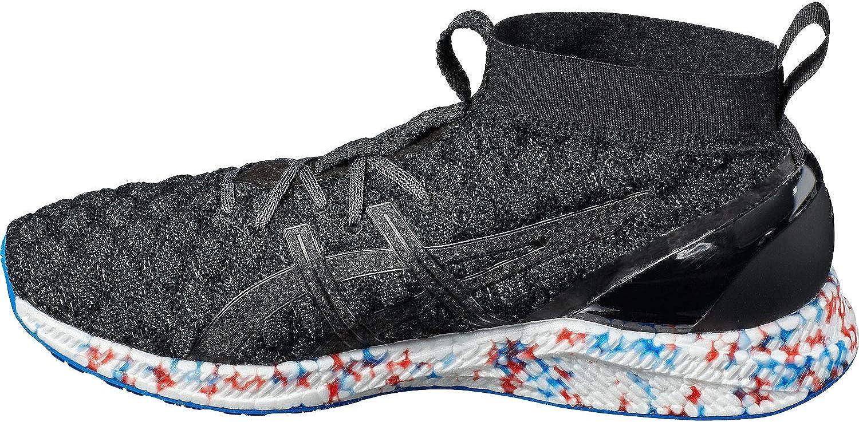 Asics ASICSTIGER Hyper Gel-Kan shoes