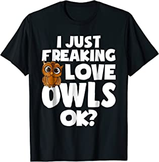 Best owl related gifts Reviews