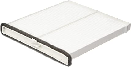 WIX Filters - 24103 Cabin Air Panel, Pack of 1