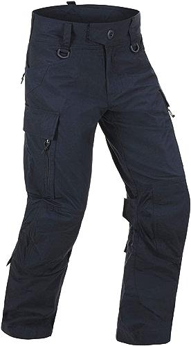 ClawGear Raider MK. IV Pantalon Bleu Marine