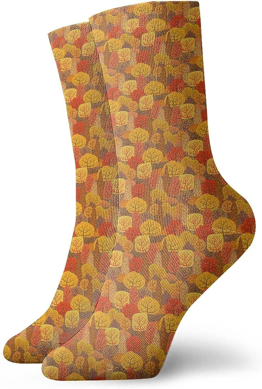 Compression Ankle Socks for Unisex,Athletic Socks for Running, C