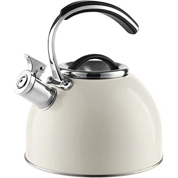 Morphy Richards Stove Top Camping