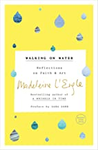 Best walking on water l engle Reviews