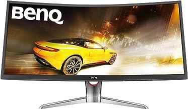 BenQ XR3501 - Monitor de 35
