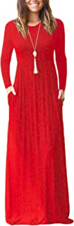 buttercup red dress costume
