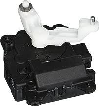Genuine Honda 79160-SHJ-A41 Temperature Driver Motor Assembly
