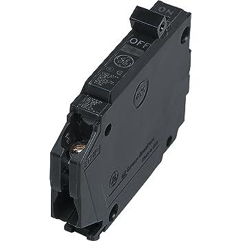 GENERAL ELECTRIC TQP120 CIRCUIT BREAKER 20A *NEW NO BOX*