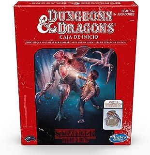 Amazon.es: dragones y mazmorras: Juguetes y juegos