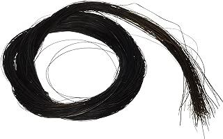 Best black horse bow Reviews