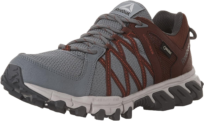 Reebok Womens Trailgrip RS 5.0 GTX Running shoes