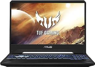 Asus Tuf Gaming FX505DT-HN465T R7-3750H/GTX1650-4GB/8G/1T HDD+512G SSD/15.6 FHD-144hz/RGB backlit/WIFI5/WIN10//Black/