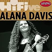 Best i want you alana davis Reviews