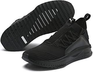 696a7f7cac Amazon.in: ₹2,500 - ₹5,000: Puma Shoes