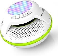 Best waterproof speakers for motorcycles Reviews