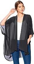Best modern kimono jacket Reviews