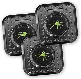 Isotronic Insectos Protección araña araña 230V