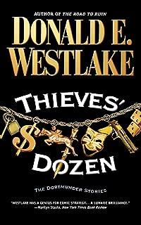 westlake premium