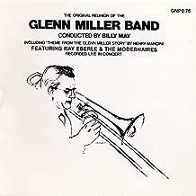 Best john a miller band Reviews