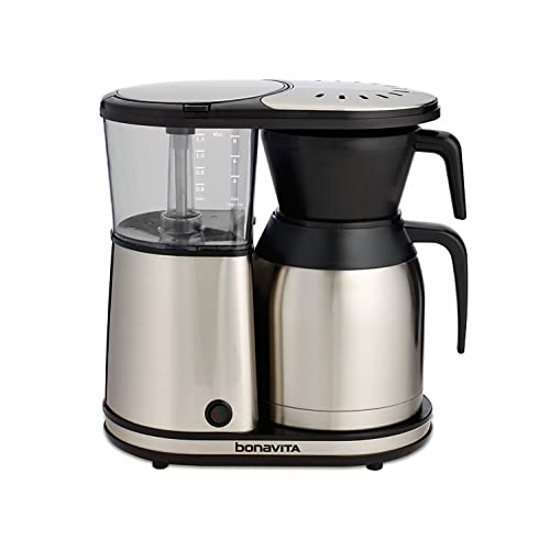 Best Rated Coffee Maker Amazoncom