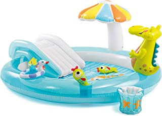 Intex Play Center Swim Pool -57129