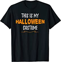 Best funny sarcastic tee shirts Reviews