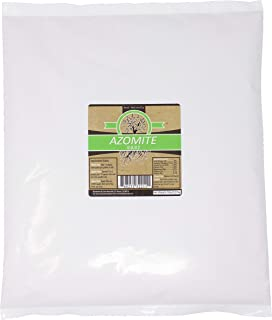Root Naturally Azomite Rock Dust - 5 Pounds