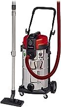 Einhell 2342450 Aspirador Industrial Multiusos en Seco y Hú