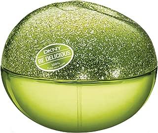 DKNY Be Delicious Sparkling Apple Eau de Parfum 1.7oz (50ml) Spray