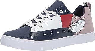 Men's Bunny Sneaker