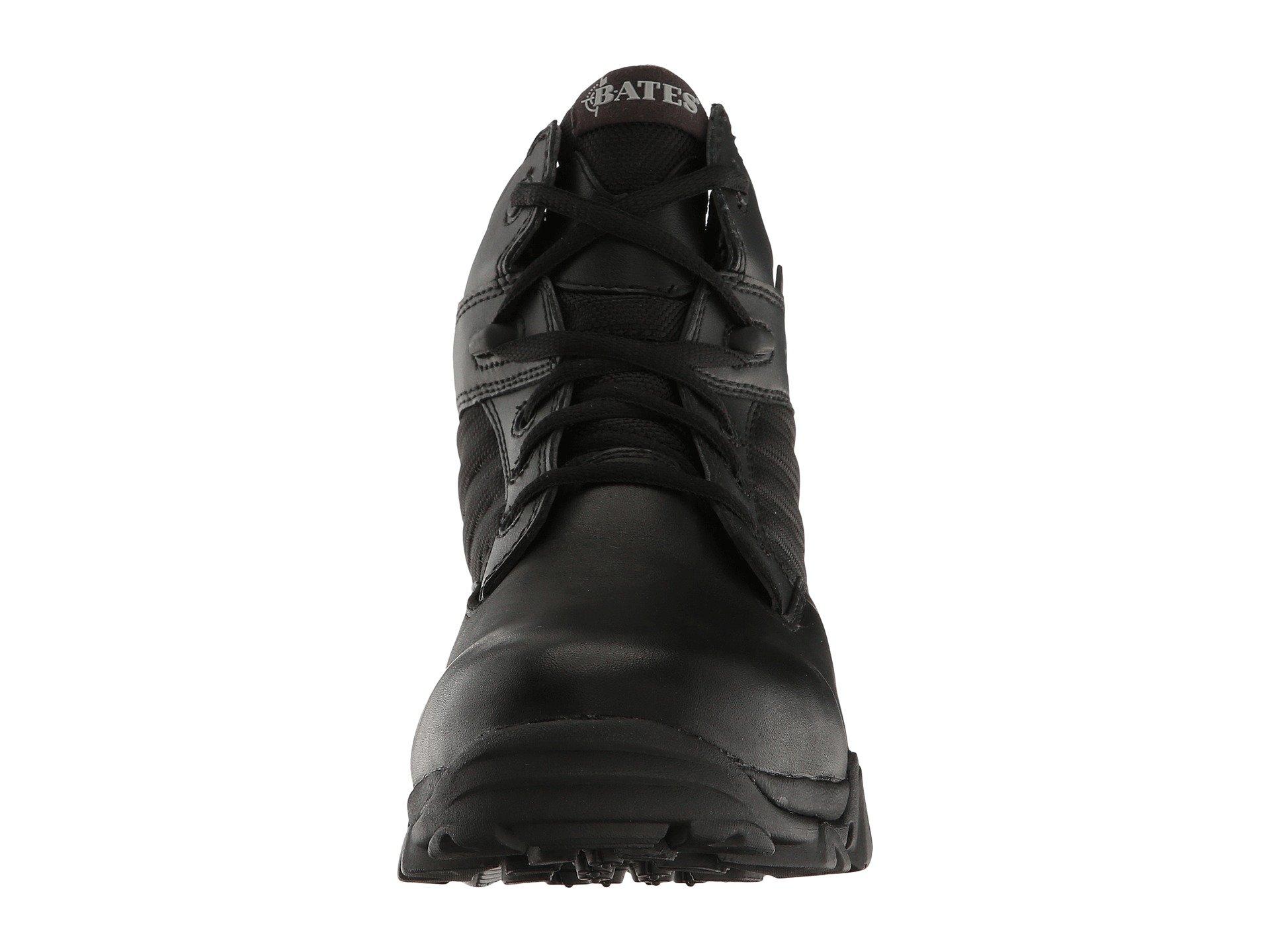 Black tex® 4 Footwear Gx Gore Bates XwzqTYI4X