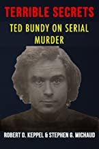 Best bob keppel book Reviews