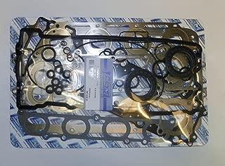 Kawasaki Complete Gasket Kit 1200 STX-12F, 1500 STX, 1500 STX-15F, Ultra LX PWC 007-645-05