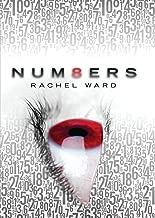 rachel ward numbers series