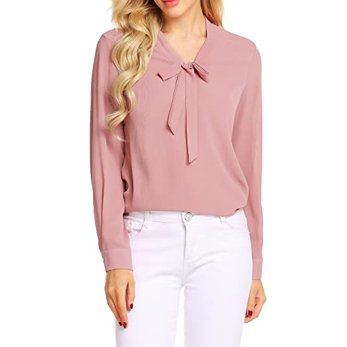 Blouses For Work Amazon Com