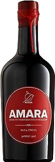 Amara Amaro - 500 ml