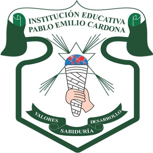 I.E. Pablo Emilio Cardona