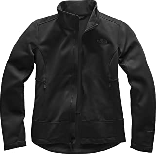 The North Face Women's Apex Canyonwall Jacket