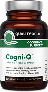 Best angelica gigas root extract Reviews