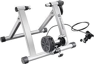 cross trainer road bike