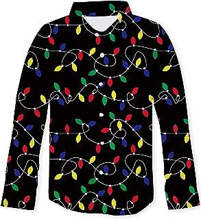 Best christmas aloha shirts Reviews