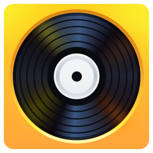 I Make Music - Electro Beats