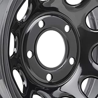 pro comp wheel and tire packages