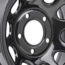 Best 4x100 wheels for sale Reviews