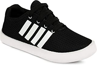 Camfoot Kids & Boys (1656) Casual Stylish Sneakers Shoes
