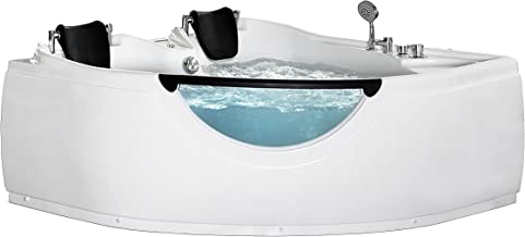 Best walk in spa tub Reviews