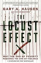 Best gary haugen books Reviews