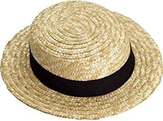pioneer boy hat
