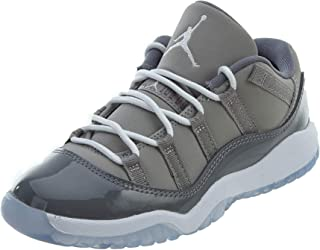 Jordan Air Little Kids Retro 11 Low Le 505835-003